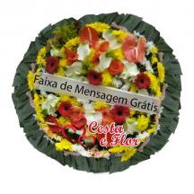 Coro de Flores Pinheirais