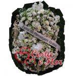 Coroa de Flores São Luiz