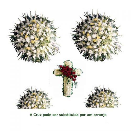 flores-para-velorio