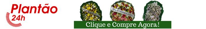 Floricultura Cemitério Vila Alpina