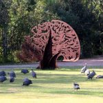 Cemitério Parque da Cerejeiras