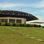 Cemitério Colina dos Ipês