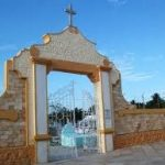 Cemitério Recanto do Silêncio