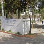 Cemitério São Luiz