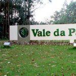 Cemitério Vale da Paz