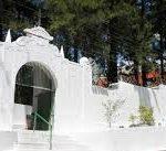 Cemitério de Parelheiros