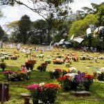 Cemitério e Crematório Primaveras em Guarulhos