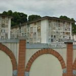 Cemiterio Saudade - São Caetano