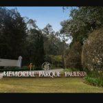 Memorial Parque Paulista