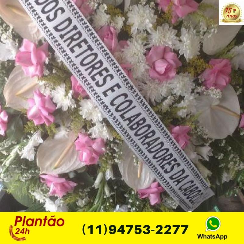 Coroa de Flores Indicadas para bebês e Crianças