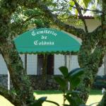 Cemitério Colonia