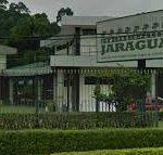 Cemitério Parque do Jaragua