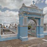Cemitério Terceira ordem