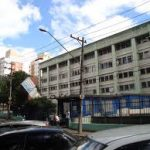 Velorio Hospital Planalto