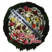 Coroa de Flores Curitiba B1