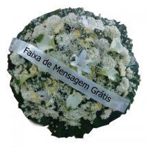 Coroa de Flores Curitiba H1