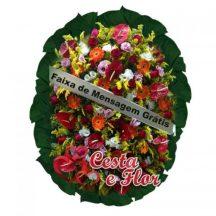 Coroa de Flores Curitiba P1