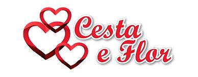 Logo Cesta
