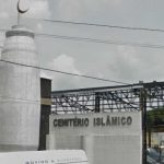 Cemitério Islâmico Guarulhos