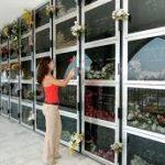 Cemitério Vertical Guarulhos