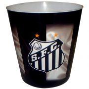 balde-pipoca-oficial-santos_1