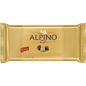 barra-chocolate-alpino