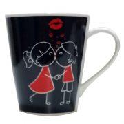 caneca-romantica-casalzinho-1