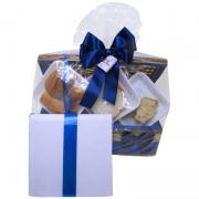 cesta-de-cafe-especial-blue-embalada_1