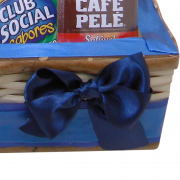 cesta-de-cafe-especial-blue-laco