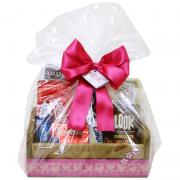 cesta-de-chocolate-pecado-pink-embalada