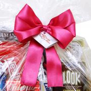 cesta-de-chocolate-pecado-pink-laco