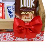 cesta-de-chocolates-desejos-detalhe