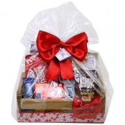 cesta-de-chocolates-desejos-embalada