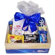 cesta-de-chocolates-para-homem-1