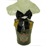 cesta-emocoes-corintiana-embalada