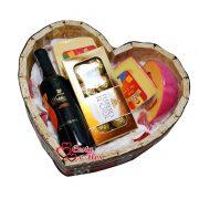 cesta-vinho-e-queijo-ferrero-love-3