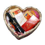 cesta-vinho-e-queijo-love-lindt-3