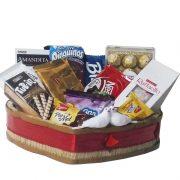 cesta_chocolate_anivers_rio_de_casamento