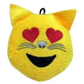 chaveiro-gatinho-de-pel_cia-gatinho-apaixonado-emoticons