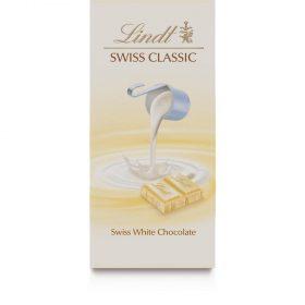 chocolate-lindt-branco