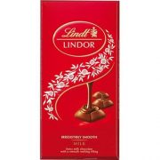 chocolate-lindt-leite