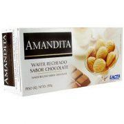 chocolate_caixa_de_amandita
