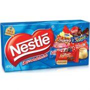 chocolate_caixa_de_bombons_nestle
