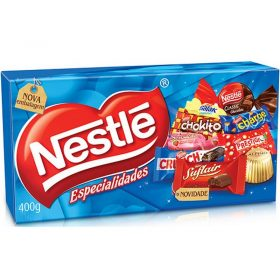 chocolate_caixa_de_bombons_nestle