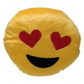 Pelucia Smile Apaixonado