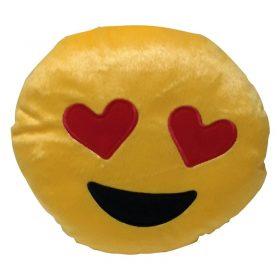 smile-de-pel_cia-apaixonado