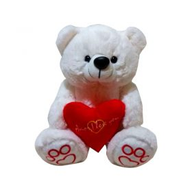 urso-pelucia-amor-i-love-you