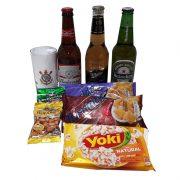 cesta-cerveja-corintiana-produtos (1)
