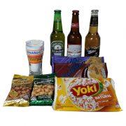 cesta-cerveja-divirta-c-produtos