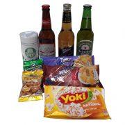cesta-cerveja-palmeirense-produtos (1)